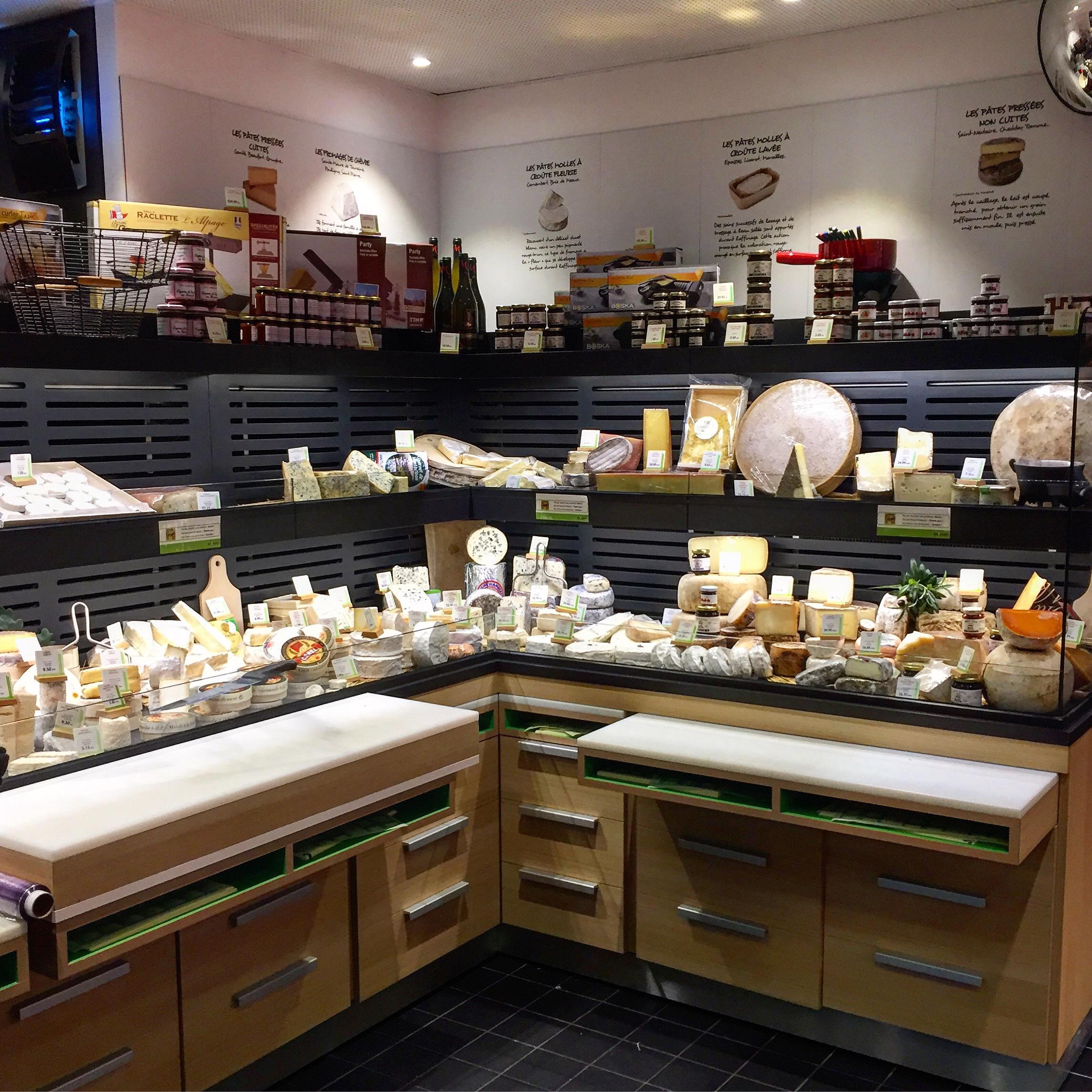 Lyon paul bocuse and nouvelle cuisine the healthy land for Nouvelle cuisine